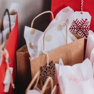 How to Drive Greater Profit to Your Online Store This Holiday Season