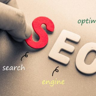 How to Create SEO-Friendly Content Step-by-Step?