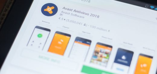 Avast Mobile Security review